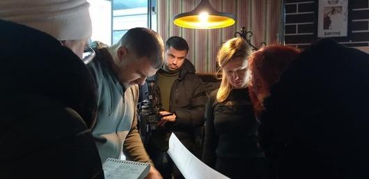 Легалізація праці в Україні.5